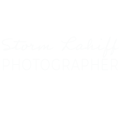 Storm Lahiff Photographer