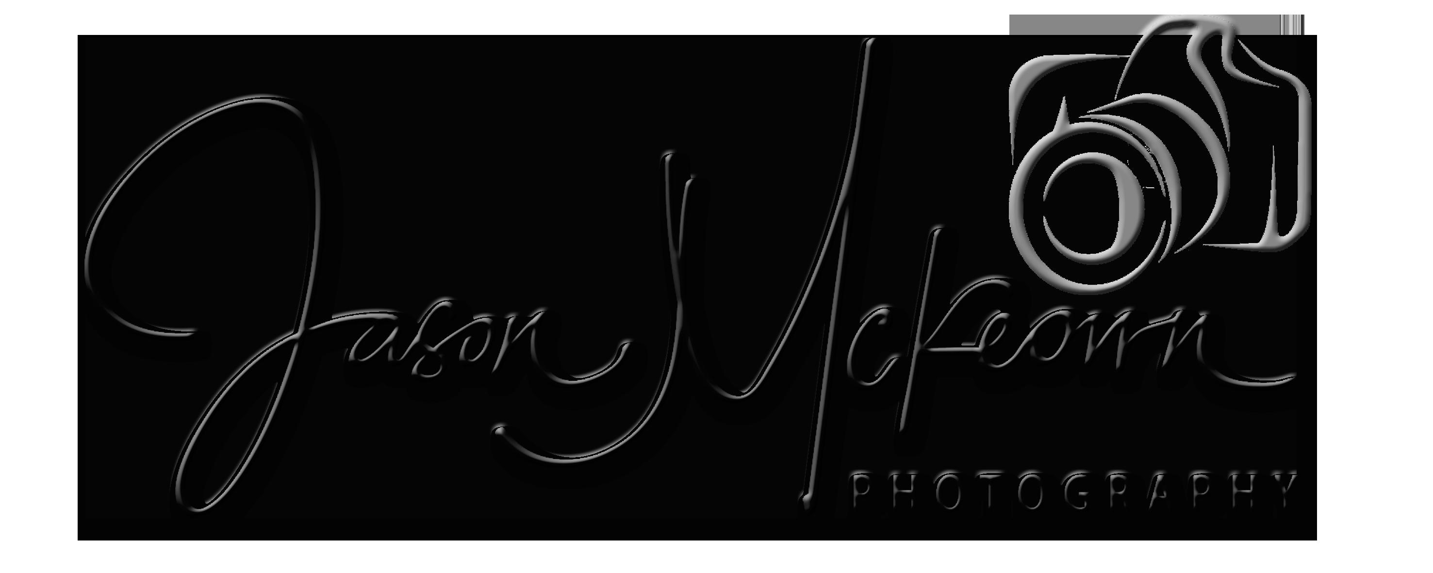 Jason Mckeown