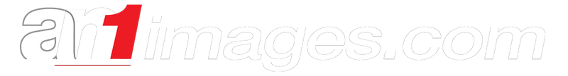 an1images.com