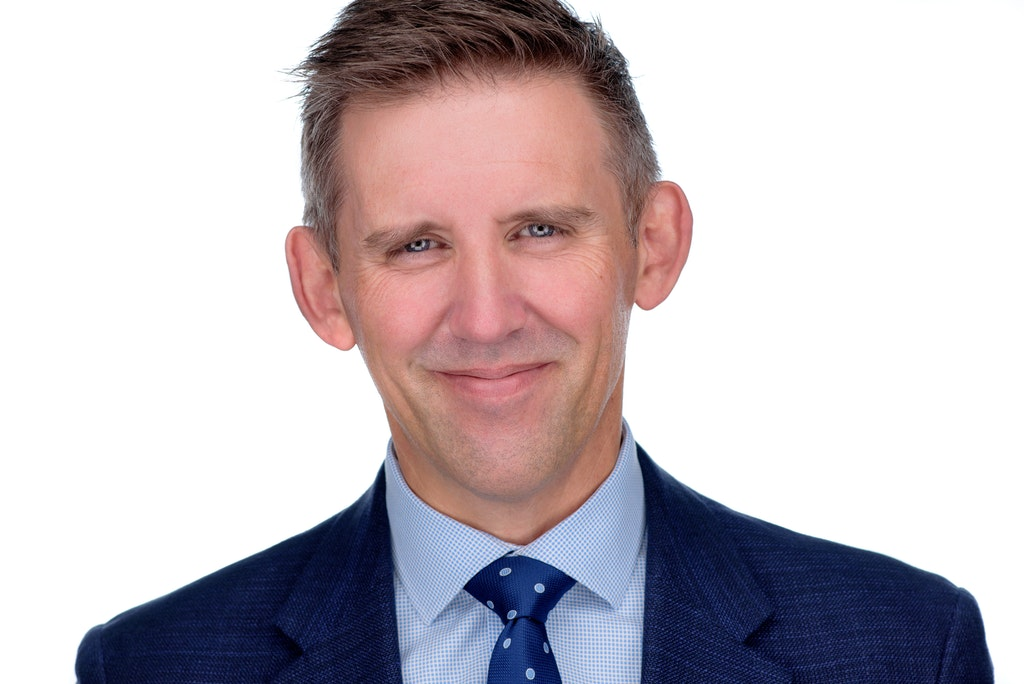 Steve Richardson (2)05309-Ready