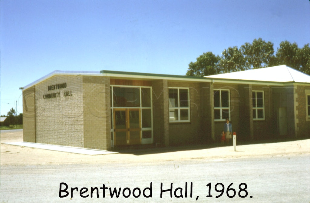 Brentwood 03