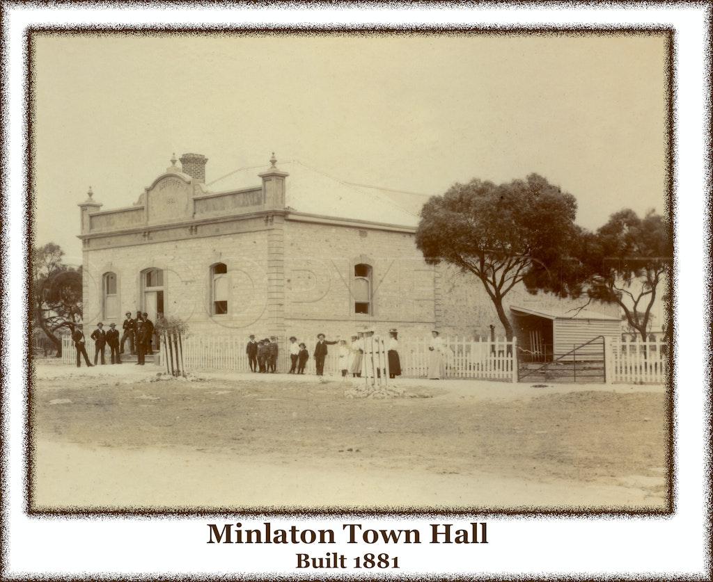 Minlaton-03