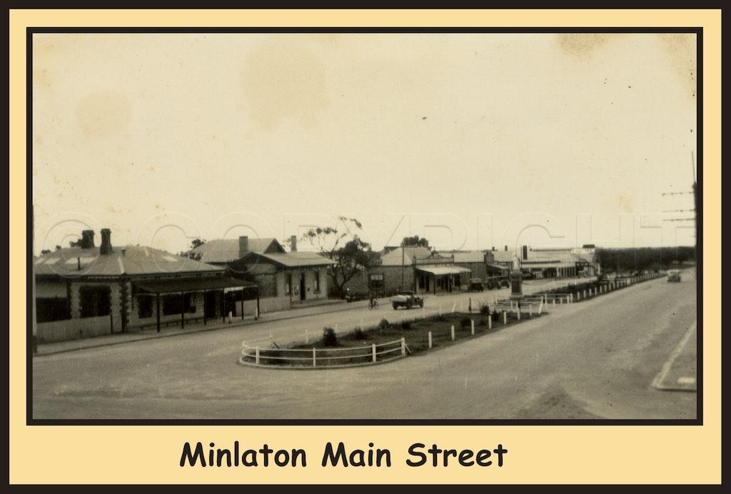 Minlaton-05