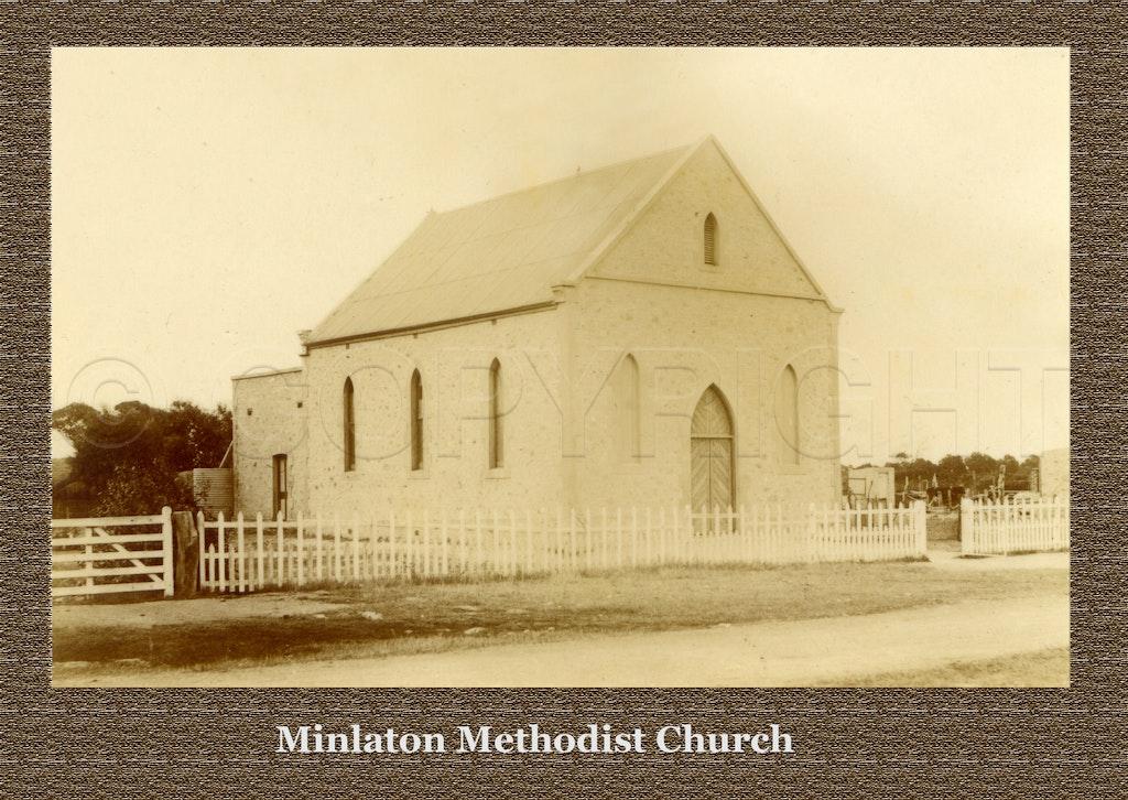 Minlaton-10