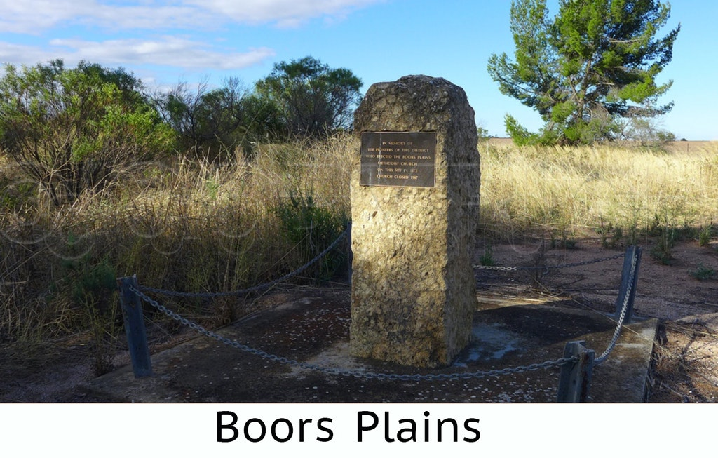Boor's Plains_edited-1