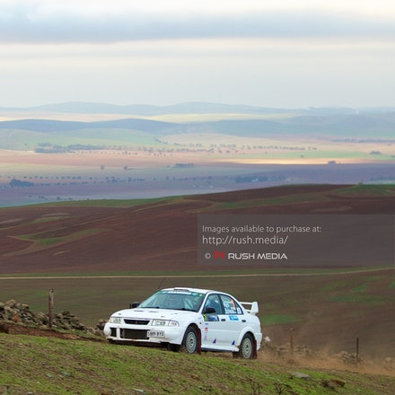 AGL Rally SA - Rally of the Heartland 2019 - Photos from AGL Rally SA - Rally of the Heartland 2019 by Rush Media - Ryan Schembri