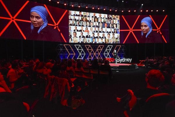 20170616-TEDxSyd_0867