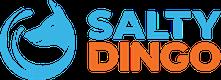 Salty Dingo