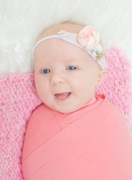 Rachael newborn9061