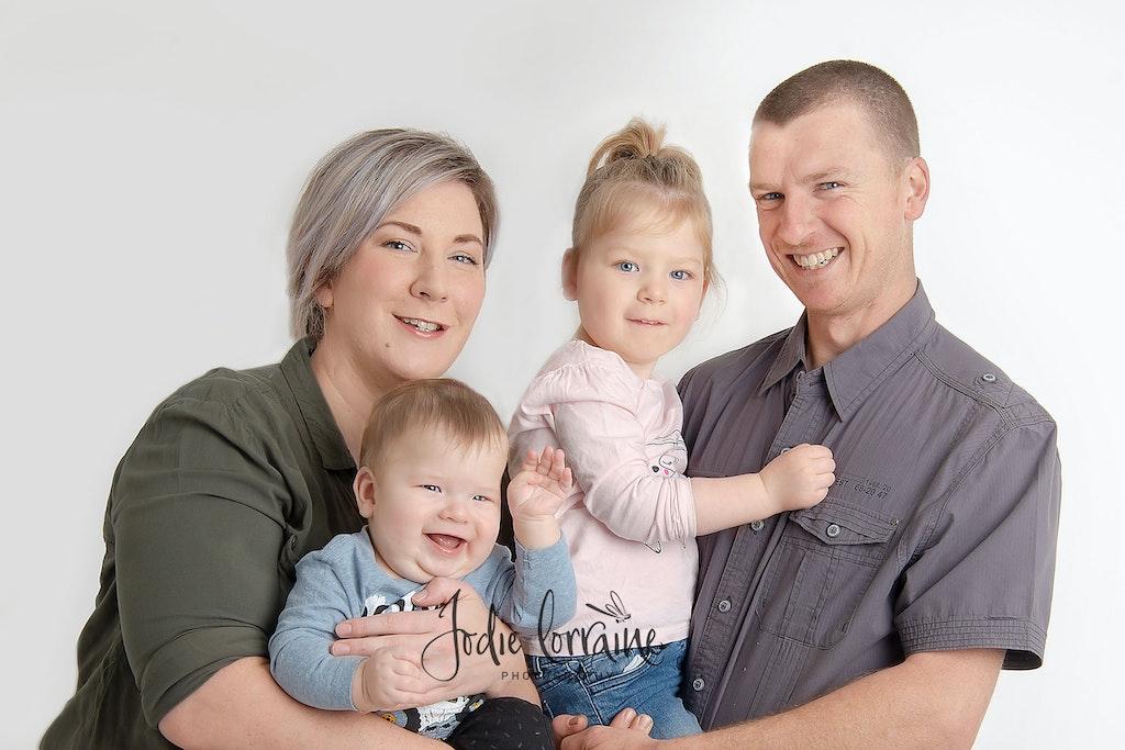 Brisbane_family_photographer.00001