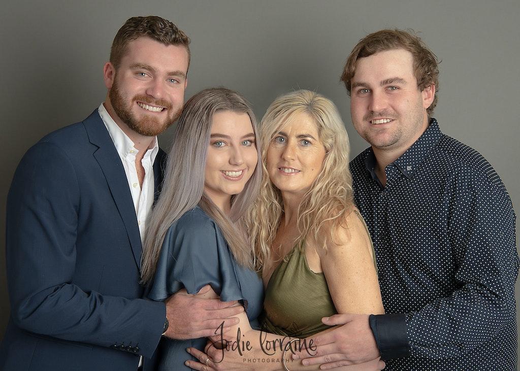 Brisbane_family_photographer.00003