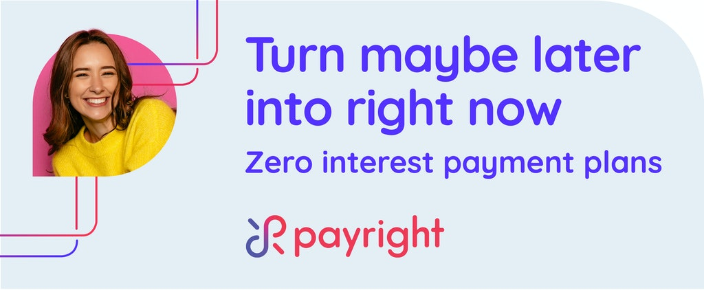 PayRight Digital Banner_728x300_V13