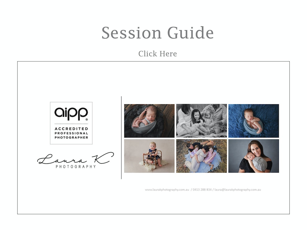 Session guide web image