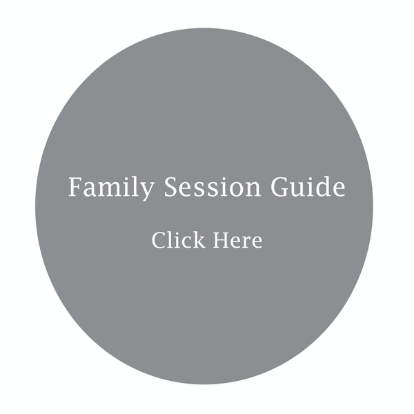 Family Session Guide button