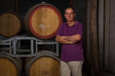 Girraween Estate Wines