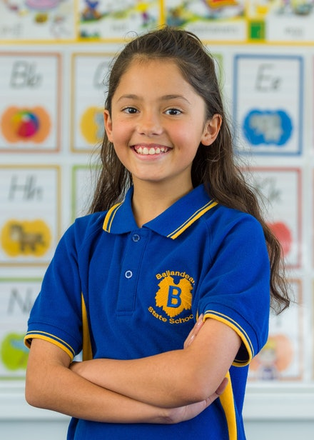 2019 Ballandean State School Photos - Order forms available from Ballandean State School