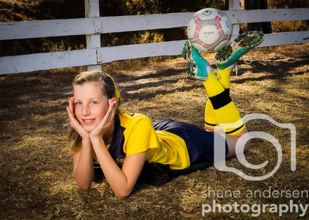Inter Football Club - Individual player photographs available to purchase as digital downloads. Receive a 15% discount when purchasing more than $30...