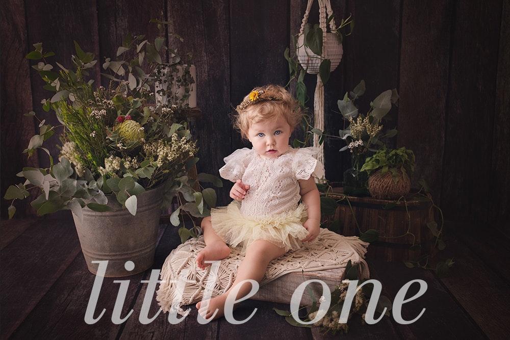 little one web