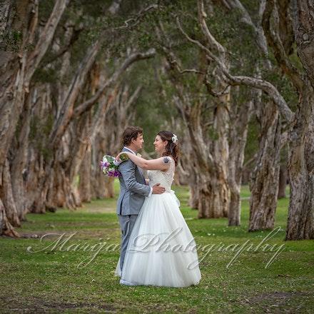 Samantha & Matt Centennial Park_©MarijaSullavan