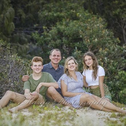 Families-60 i