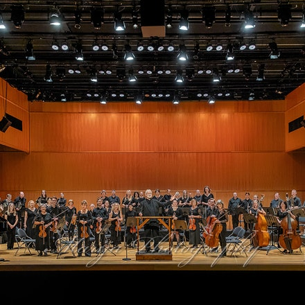 Redland Sinfonia_300dpiMarijaSullavan