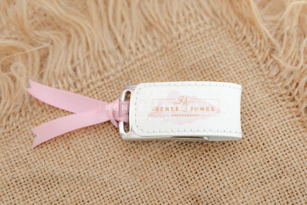 USB - Brisbane Baby Photography - Custom USB available from Renee Jones Photography