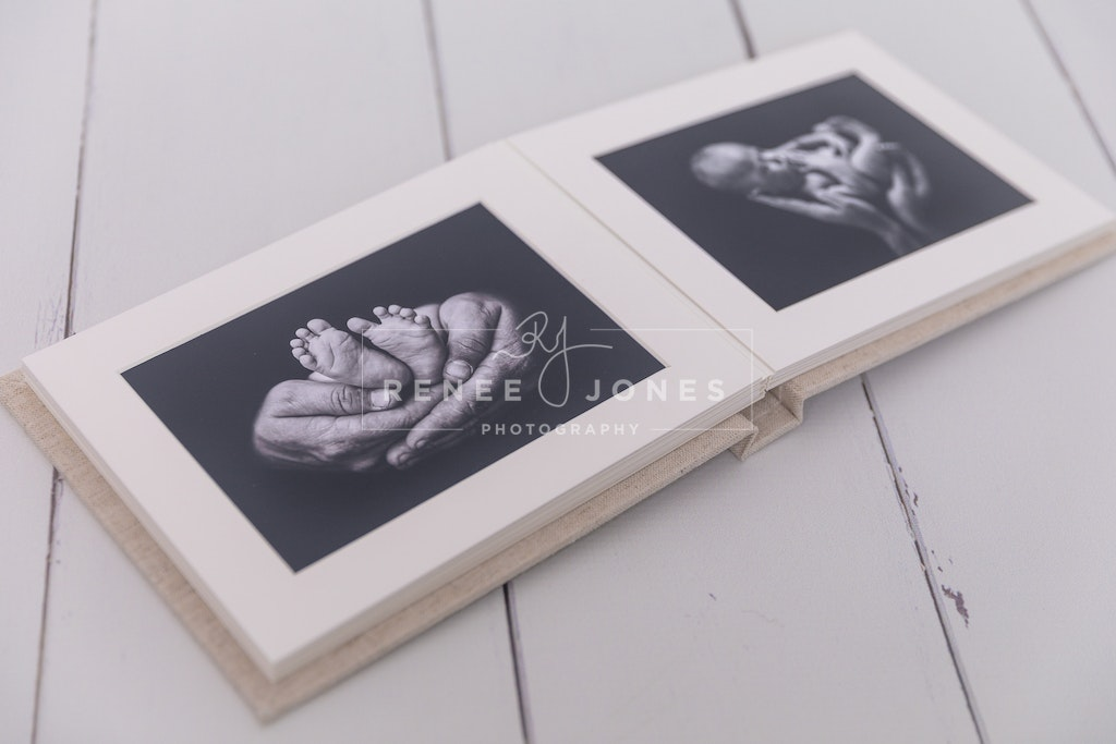 Timeless Images - Your photographs deserve to be beautifully displayed in gorgeous albums.