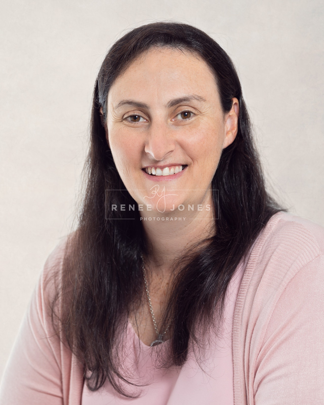 Renee Jones - Brisbane Newborn Photographer - Renee Jones - Brisbane Newborn Photographer