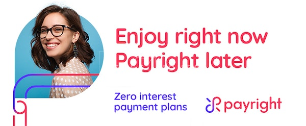 Payright Payment Plans - Brisbane Baby Photographer - Payright Payment Plans Brisbane Baby Photographer