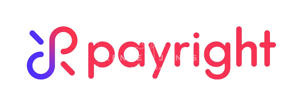 Payright Plans Available - Brisbane Newborn Photographer - Payright Plans Available - Brisbane Newborn Photography