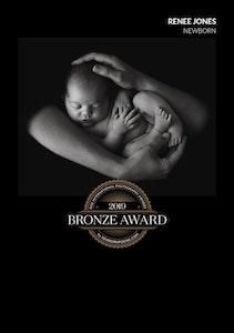 RISE-Newborn-2_certificate