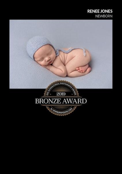 RISE-Newborn-1_certificate
