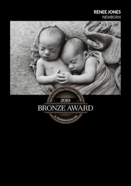 RISE-Newborn-3_certificate