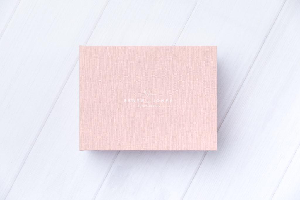 Keepsake box-2