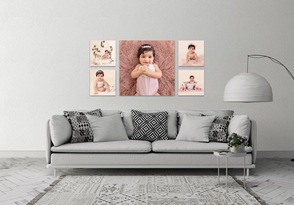 The-Brisbane-Collection--30x30,4x14x14