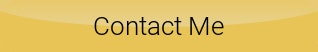 button_contact-me copy