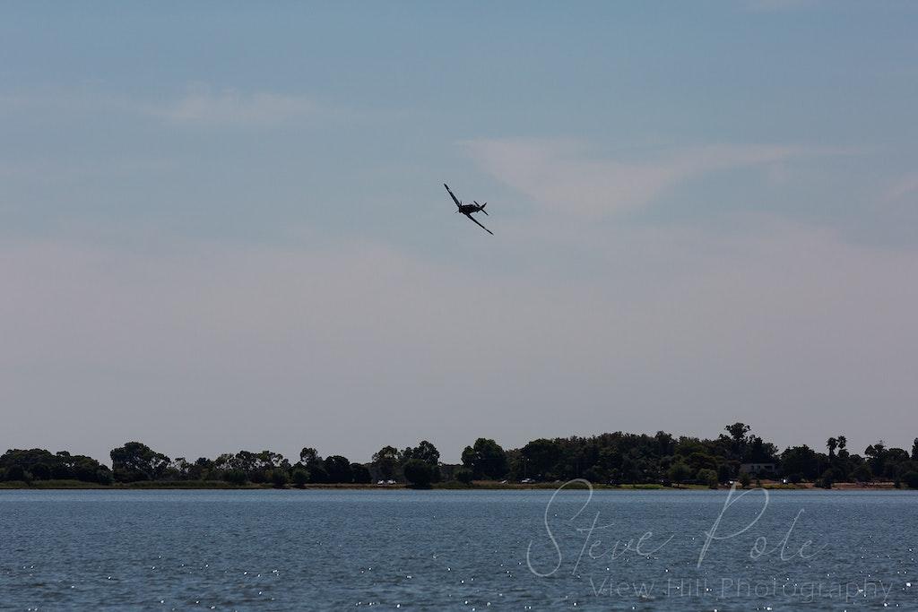 Lake Boga Airshow 2019-6