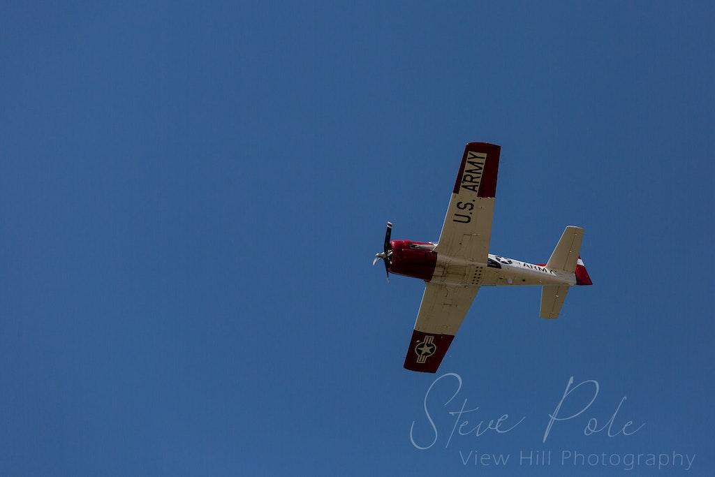 Lake Boga Airshow 2019-12