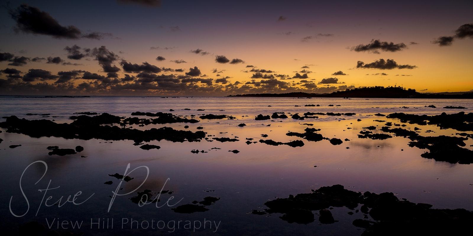 Coral Coast 2017-10