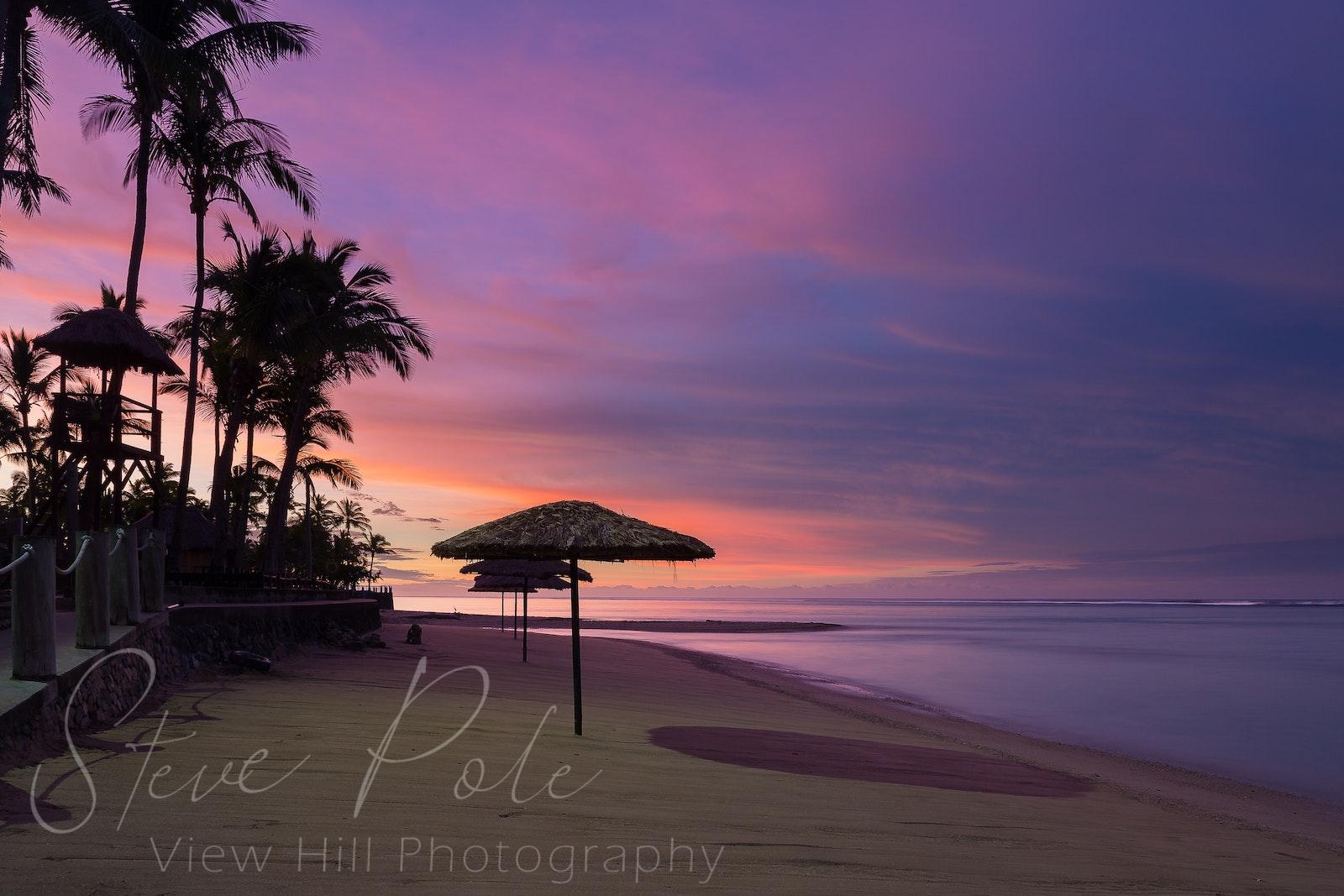 Outrigger Fiji 2017-4