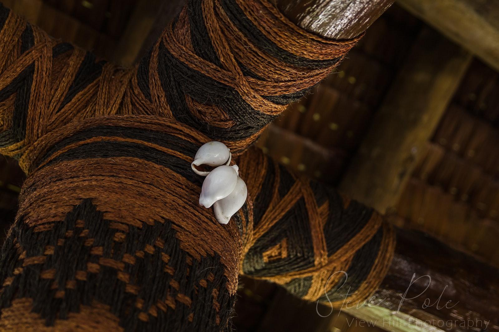 Outrigger-Fiji-2015-0001