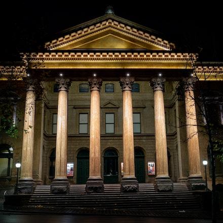 Capital Theatre 01