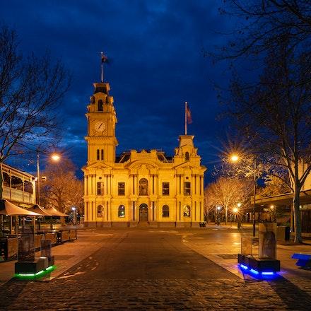 Town Hall 03