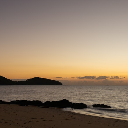Double Island - Palm Cove, Nth Qld 01