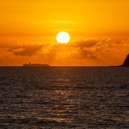 Haycock Island - Palm Cove, Nth Qld 02
