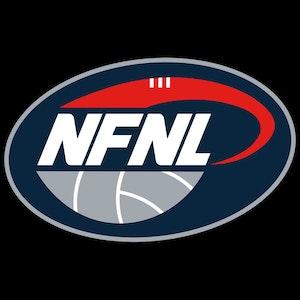NFNL Logo 2