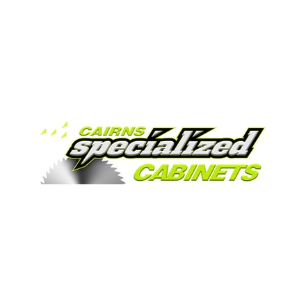 Cairns Specialised Cabinets