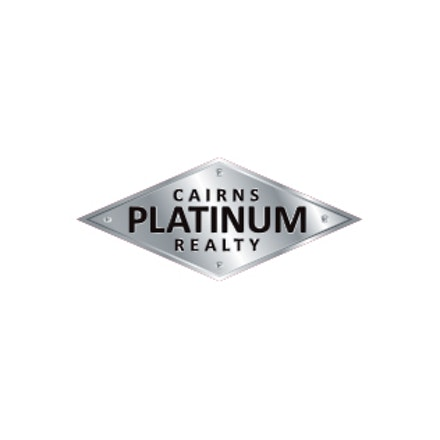 Cairns Platinum