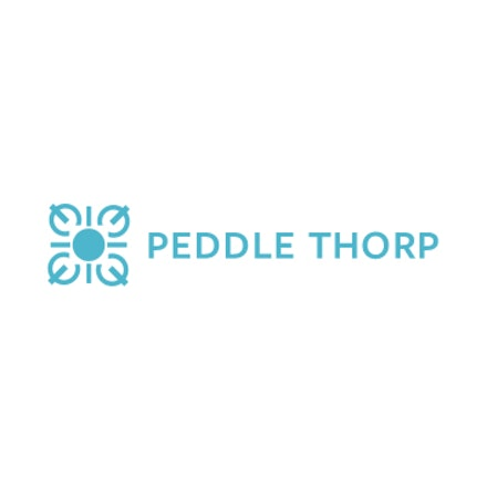 Peddle Thorp
