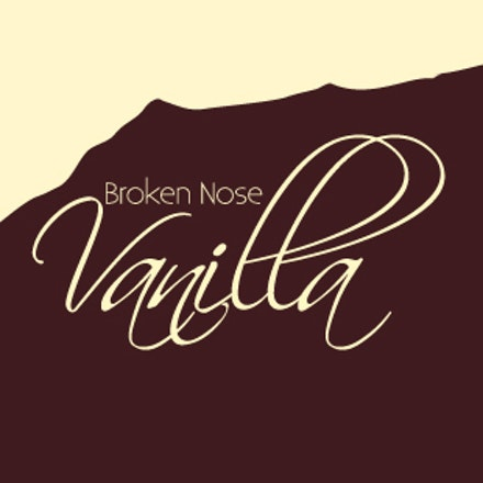 Broken Nose Vanilla